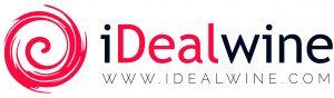 Logo Idealwine
