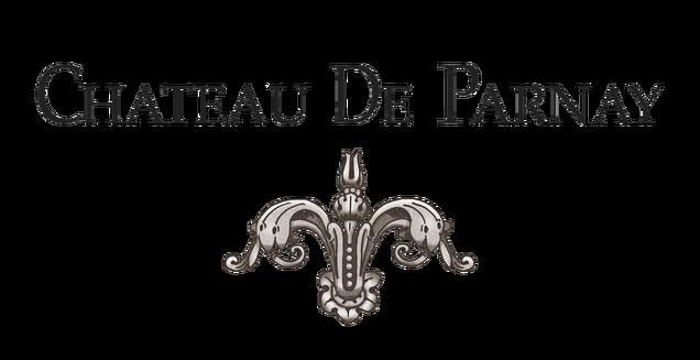 Logo-DomaineParnay
