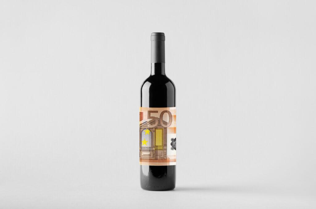 Inverstir dans le vin_AVEINE