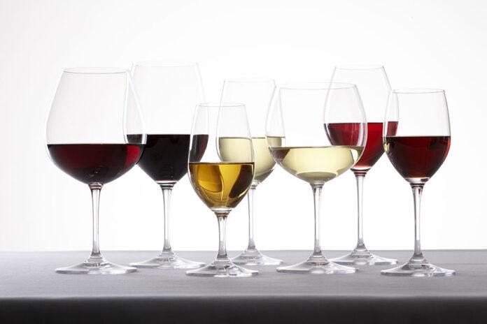 Quel verre Choisir AVEINE