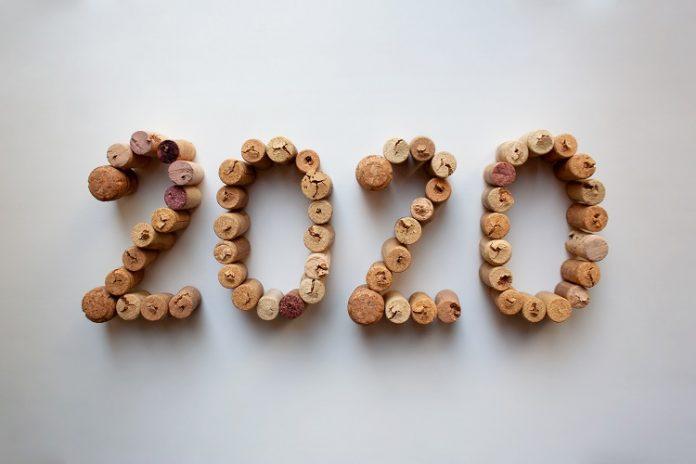 Retour sur le monde du vin en 2020