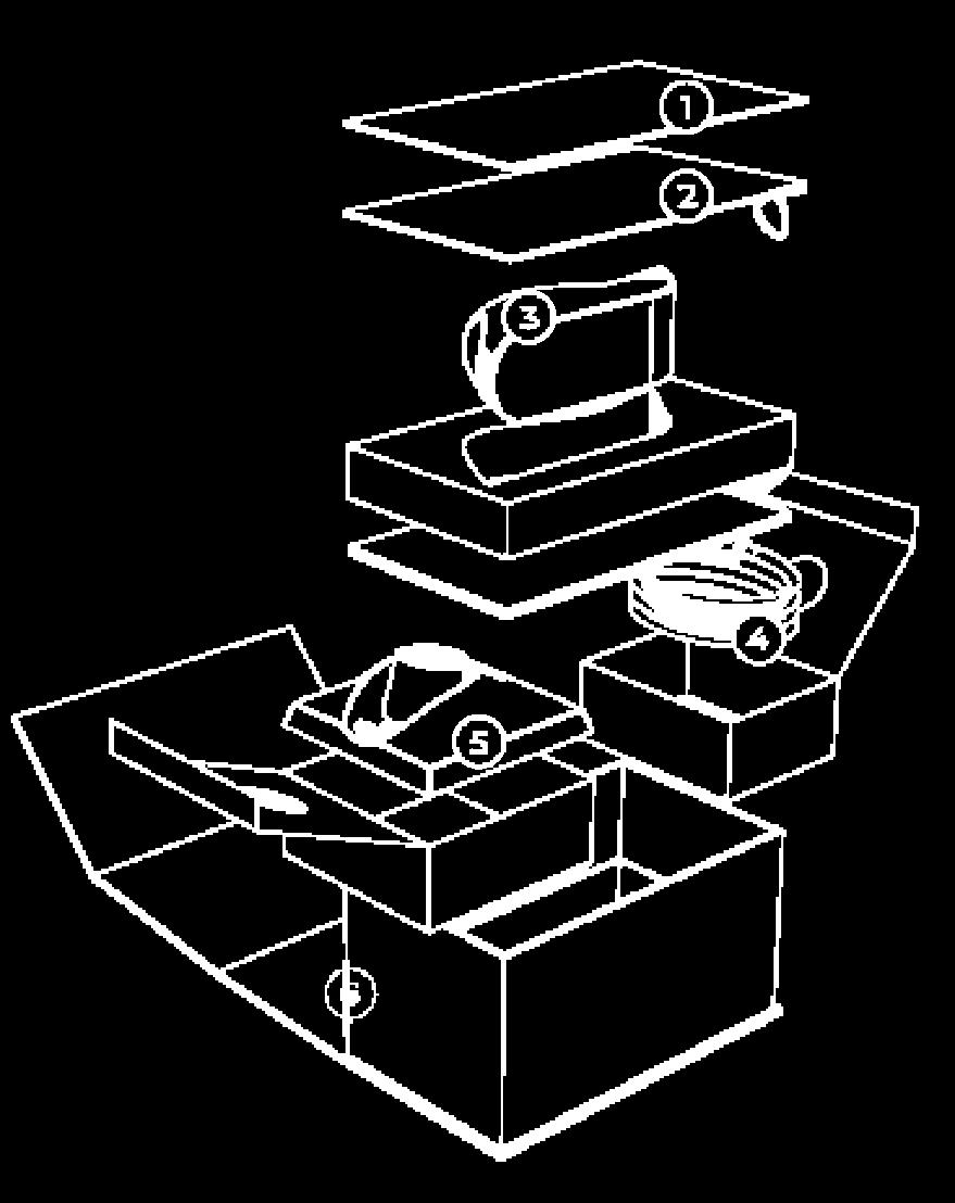 Aérateur